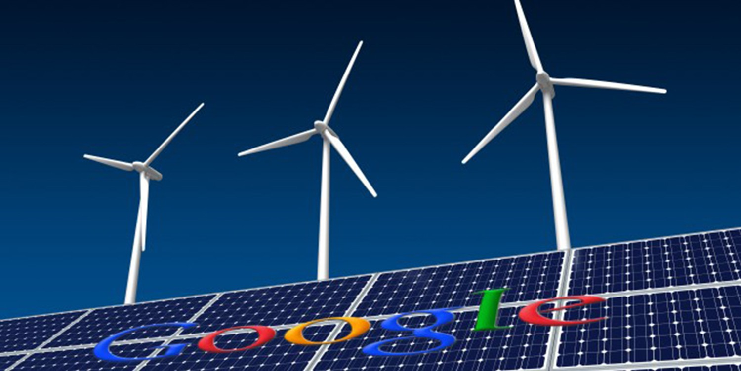 renewable sources of energy Renewable sources of energy are the ones which can be generated continuously in nature and are inexhaustible 10 biomass biomass or bio-energy, the energy from organic matter for thousands of years, ever since people started burning wood to cook food.